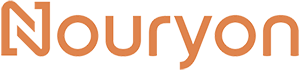 04_nouryon_logo