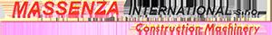 05_massenza_logo
