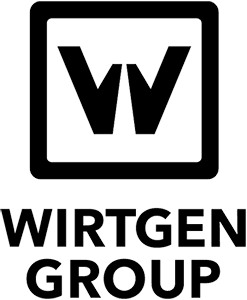 07_wirtgen_logo