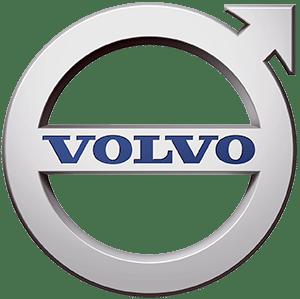 01_volvo_logo
