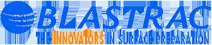 06_blastrac_logo