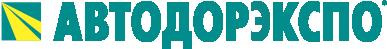 avtodor_logo_ua