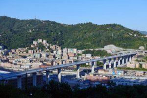будівництво мостів