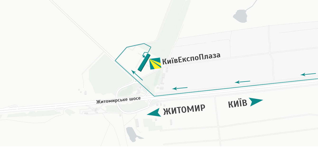 map-for-footer_ua