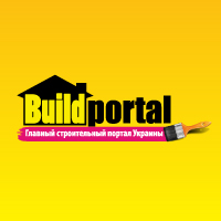 buildportal_200х200